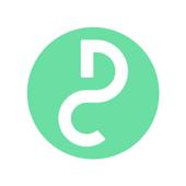 Droidcon Berlin 2017 icon