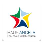 Ferienhaus Angela Kellenhusen icon