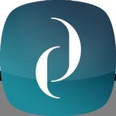 Ortho-Well icon
