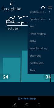 Ortho-Well screenshot 1