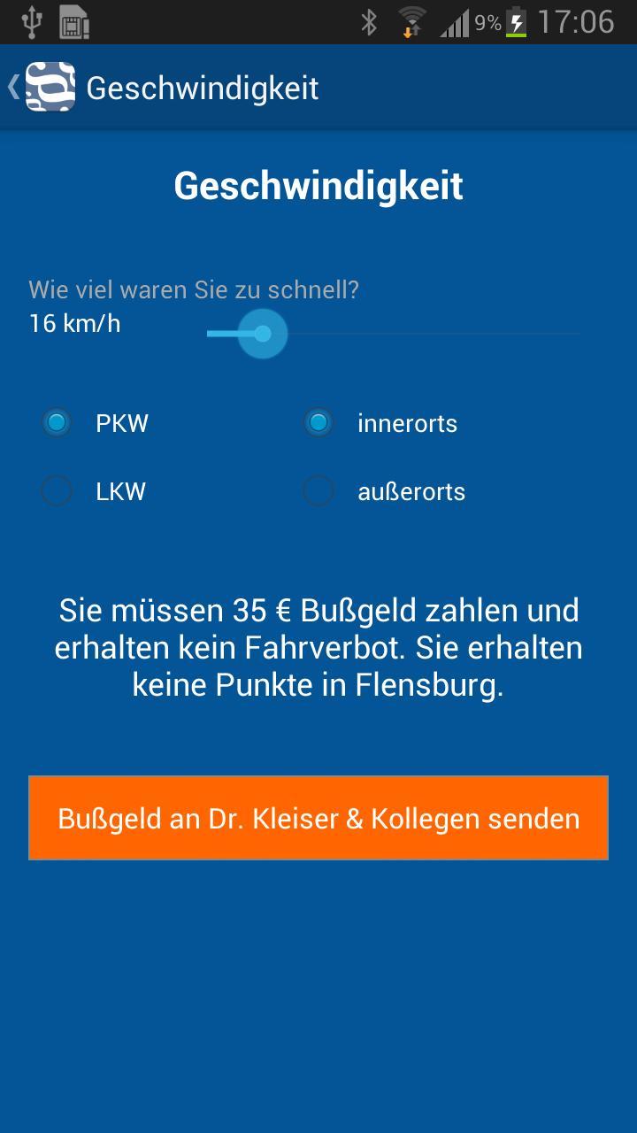 Dr. Kleiser & Kollegen poster