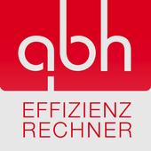 ABH icon