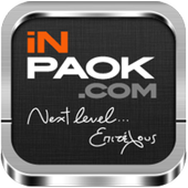 INPAOK icon