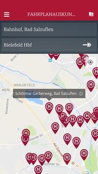 Gute Werke App screenshot 4