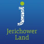 jeppy Stadtwerke Burg icon