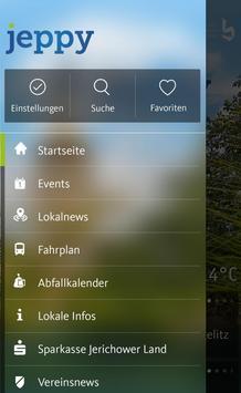 jeppy Stadtwerke Burg screenshot 5