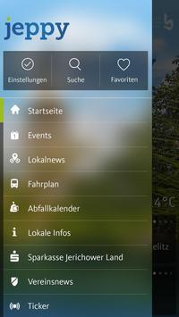 jeppy Stadtwerke Burg screenshot 1