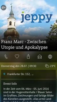 jeppy Stadtwerke Burg screenshot 3