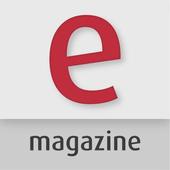 energate-magazine icon