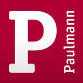 Paulmann Home icon