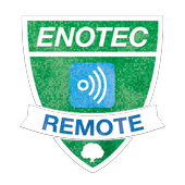 ENOTEC Remote icon