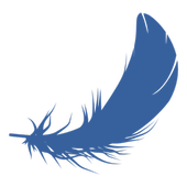 easierLife icon