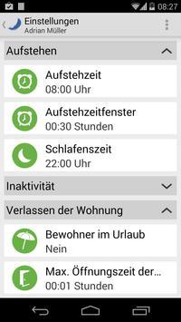 easierLife apk screenshot