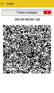 MittelrheinBahn Info & Ticket screenshot 4