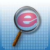 Ecar Info icon
