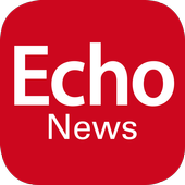 Echo News icon