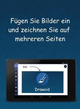 Drawoid screenshot 12