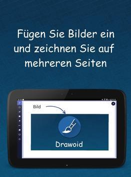 Drawoid screenshot 7