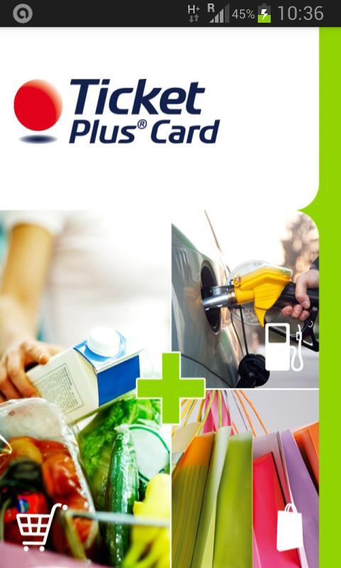 ticket plus card guthaben prüfen