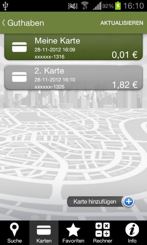 Www Mein Edenred De Karte Registrieren.Ticket Plus Classic Von Edenred Für Android Apk Herunterladen