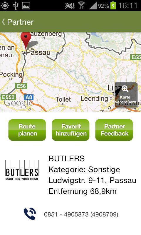 Mein Ticket Plus Karte Guthaben.Ticket Plus Classic Von Edenred Für Android Apk Herunterladen