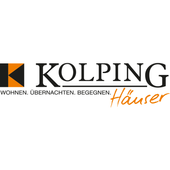 Kolpinghaeuser icon