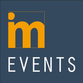 immobilienmanager Events icon