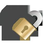 EESec icon