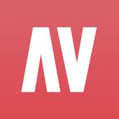 POLAVIS VIVA icon