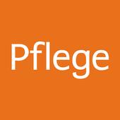 Elsevier Pflege icon