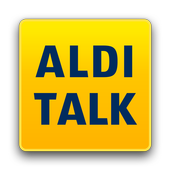 ALDI TALK icon