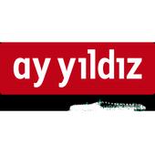 AY YILDIZ Prepaid icon