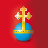 Eppelheim icon