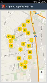Eppelheim apk screenshot