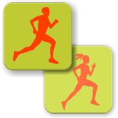 Wear into Running icon