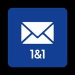 1&1 Mail APK