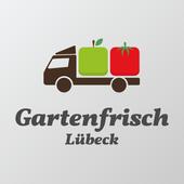 Gartenfrisch Lübeck icon