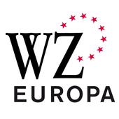 WZ Europa icon