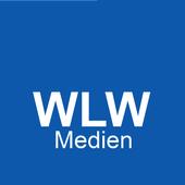 WLW Medien icon