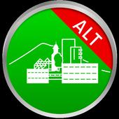 HvK Eschborn icon