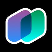 waipu.tv icon