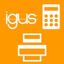 igus® Fit Calculator APK