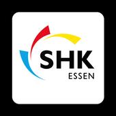 SHK Essen 2018 icon