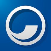 GEALAN icon