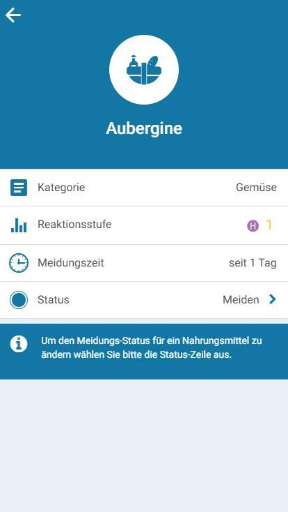 Foodsensor For Android Apk Download