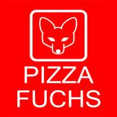Pizza Fuchs icon
