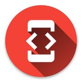 Forstner-MCR icon