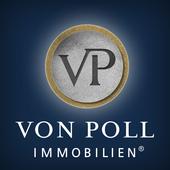 VON POLL IMMOBILIEN icon