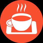 Amazing Teapot Warmer icon