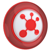 Fast Waternet icon